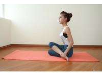 Bảo quản thảm cho phòng tập yoga của bạn thế nào là hợp lý ?