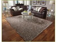 Biến tấm thảm trải sàn cũ thành tấm thảm trải sàn mới