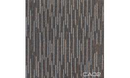 Thảm trải sàn Canavan Ca02