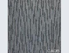 Thảm trải sàn Canavan Ca05