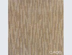 Thảm trải sàn Canavan Ca06