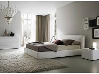 Tìm mua thảm lót sàn giá rẻ có khó không?