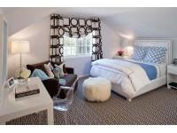 Tạo phong cách và dấu ấn riêng cho ngôi nhà của bạn với thảm trải sàn