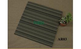 Thảm trải sàn Artline AR03