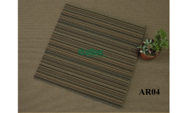 Thảm trải sàn Artline AR04