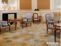 Những mẫu thảm sàn khách sạn được ưa chuộng nhất tại Việt Nam.