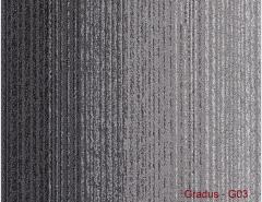 Thảm trải sàn Gradus G03