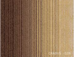 Thảm trải sàn Gradus G05