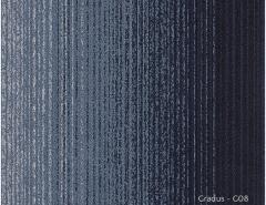 Thảm trải sàn Gradus G08