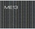 Thảm văn phòng Melow ME13