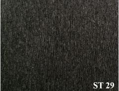Thảm văn phòng Standard ST29