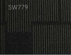 Thảm trải sàn Swtich SW779