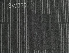 Thảm trải sàn Switch SW777