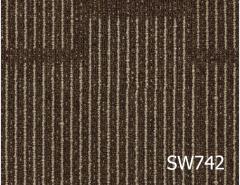 Thảm trải sàn Switch SW742
