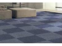 Thảm trải sàn Interface, Tandus, SMJ, Heritage, Shaw, Carpets Inter, Euroface, Artline, Standard, Masterline, Prima Classic, Nobel, Standard Carpet