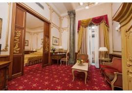 Lựa chọn thảm khách sạn đúng cách