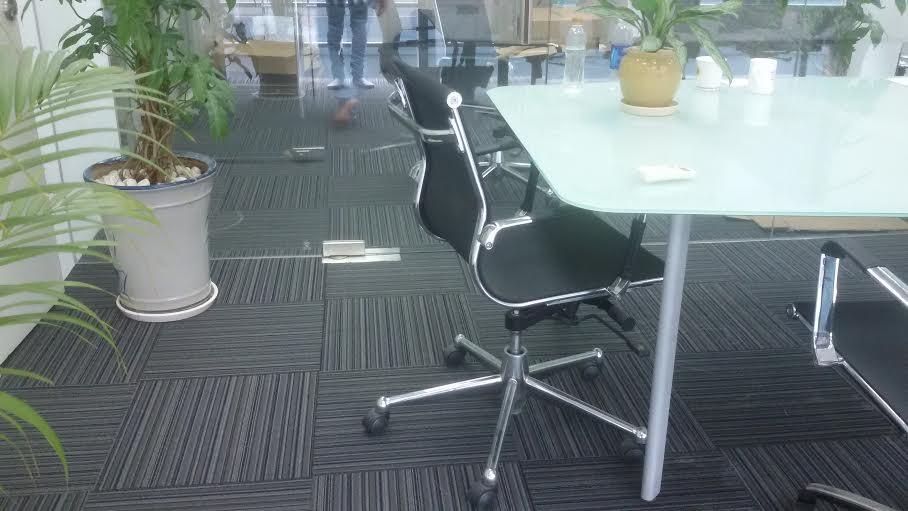 thảm văn phòng AR01