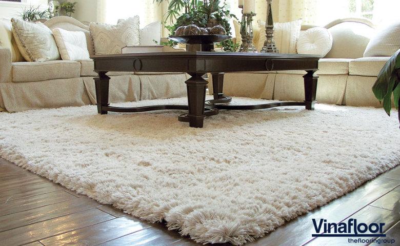 thảm phòng khách a6-1