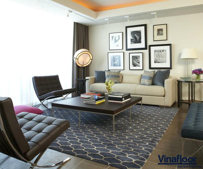 thảm phòng khách a6-5
