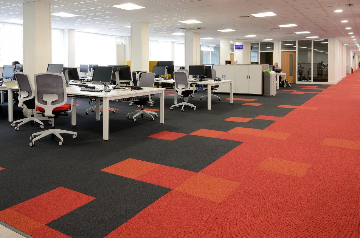 6 khuyến cáo dành cho những ai có ý định mua thảm trải sàn