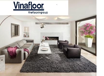 Phương pháp chọn mua thảm sofa trang trí phòng khách