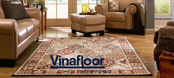 Lựa chọn thảm có màu sắc trung tính