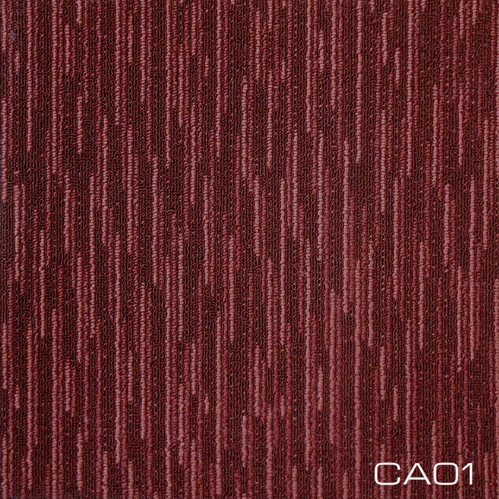 Thảm canavan CA01