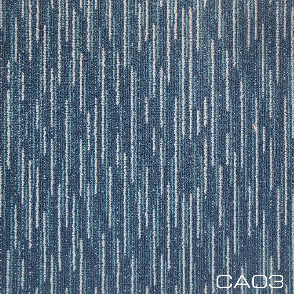 Thảm trải sàn Canavan Ca03