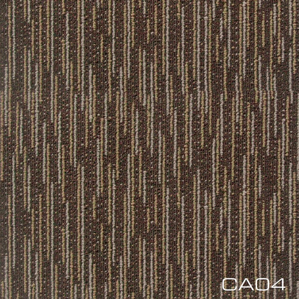 Thảm canavan CA04