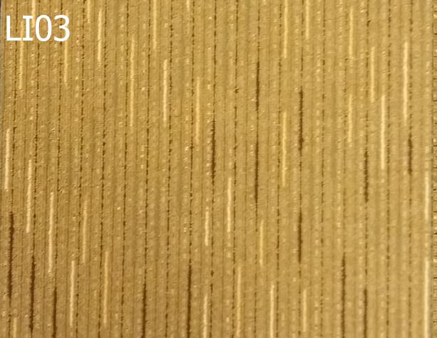 Thảm trải sàn Linear LI03