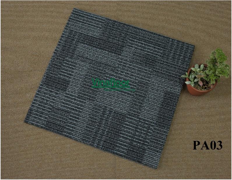 Thảm paragon Pa03