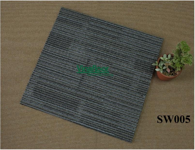 Thảm trải sàn SW05