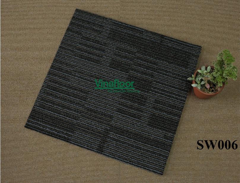 Thảm trải sàn SW06
