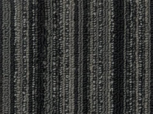 Thảm Melody 1362