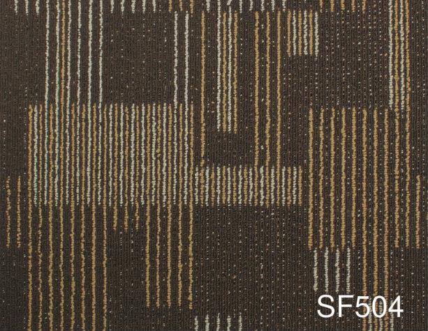 Thảm Viên Five Star sf504