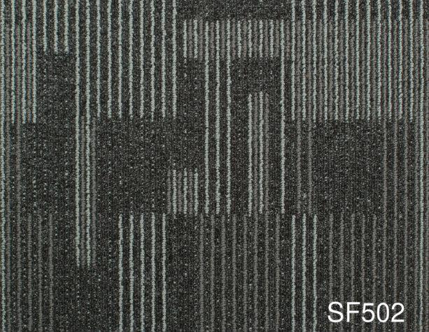 Thảm Viên Five Star sf502