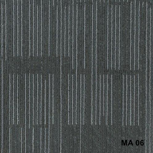 Thảm trải sàn nhà Manchester MA06