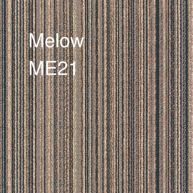 thảm trải sàn ME21