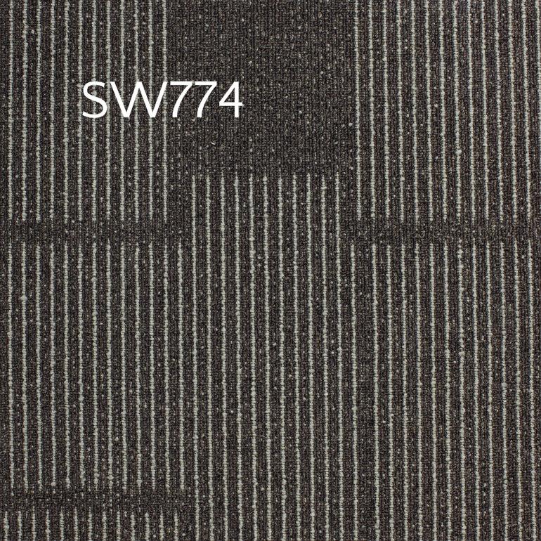 thảm viên Switch 774
