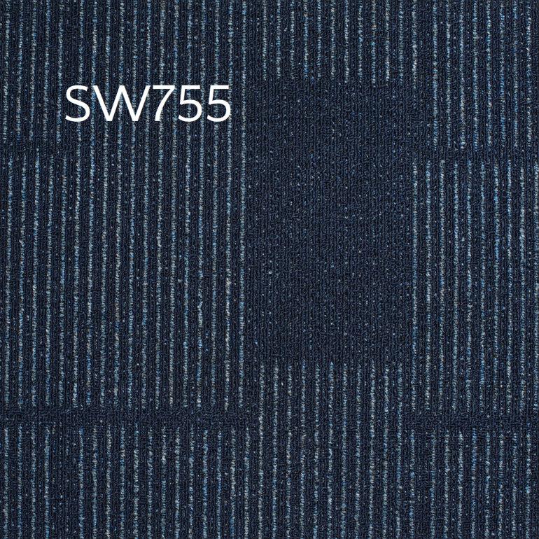 thảm viên Switch 775