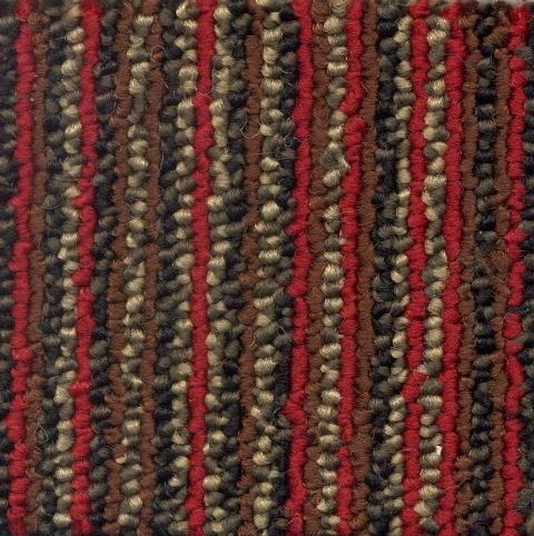 Thảm gạch trải sàn Accent Carpet Tile