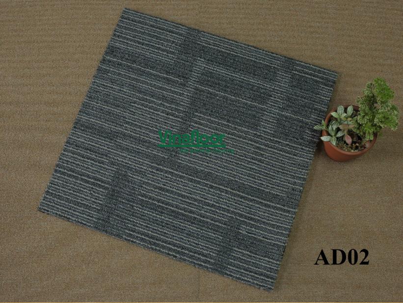 Thảm trải sàn AD02