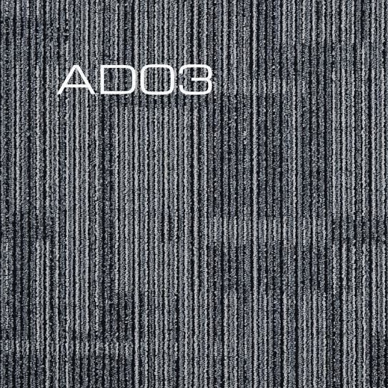 thảm Adora 03