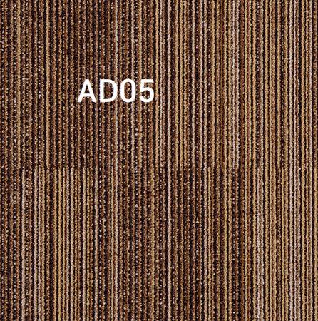 thảm Adora 05