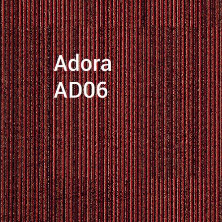 thảm Adora 06