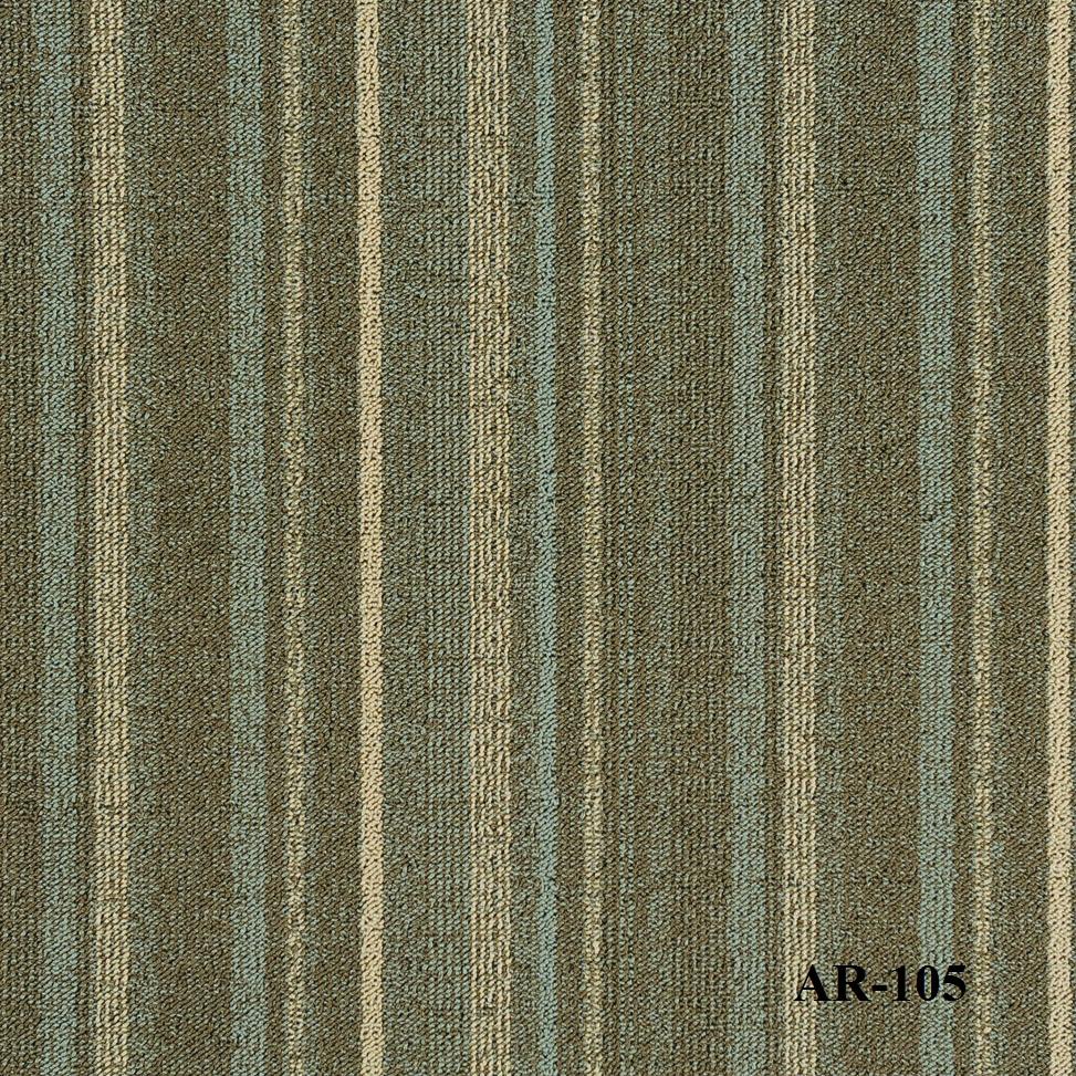 Thảm trải sàn artline I, AR105
