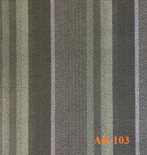Thảm trải sàn Artline I, AR103