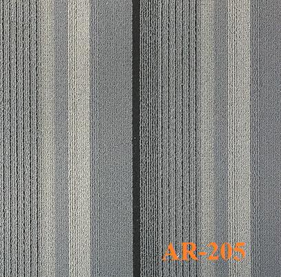 Thảm trải sàn Airline I, AR205
