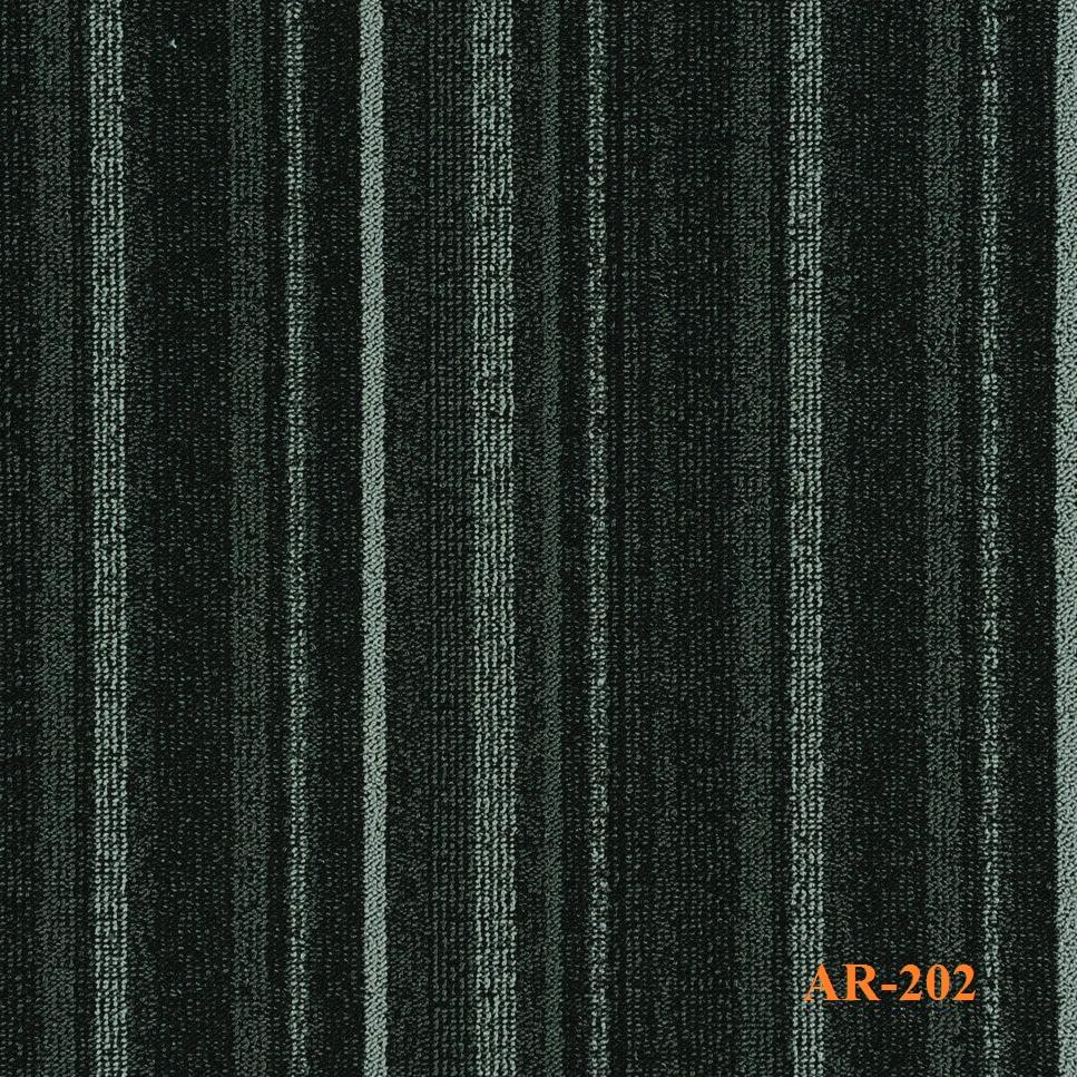 Thảm trải sàn artline I, AR202