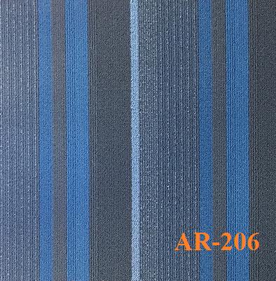 Thảm trải sàn artline I, AR206